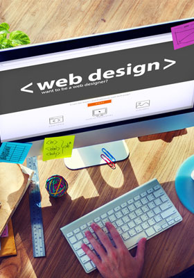 webdesign, ecommerce, strony internetowe